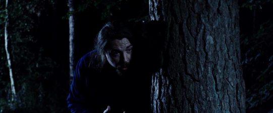 Bone-Breaker-movie-film-survival-horror-psycho-British-2020-reviews-Ade-Dimberline.jpg