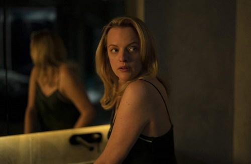 Invisible-Man-2020-reviews-movie-film-sci-fi-horror-1.jpg