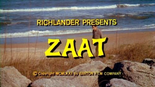MV5BNjA0NTY2ZmMtMjkZaat-Blood-Waters-of-Dr-Z-movie-filmr-sci-fi-horror-reviews-title.jpg