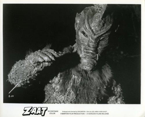 Zaat-Blood-Waters-of-Dr-Z-movie-filmr-sci-fi-horror-reviews-still-2.jpg