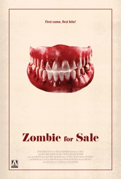 Zombie For Sale - UK Poster-thumb-430xauto-77871.jpg
