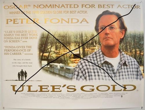 ulees-gold-cinema-quad-movie-poster-(2).jpg