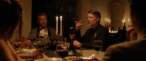 The-Dinner-Party-2020-movie-film-horror-reviews
