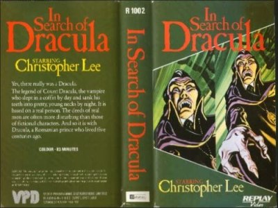 In-Searchof-Dracula.jpg
