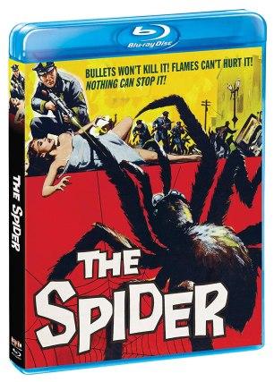 The-Spider-Blu-ray-SCream-Factory.jpg