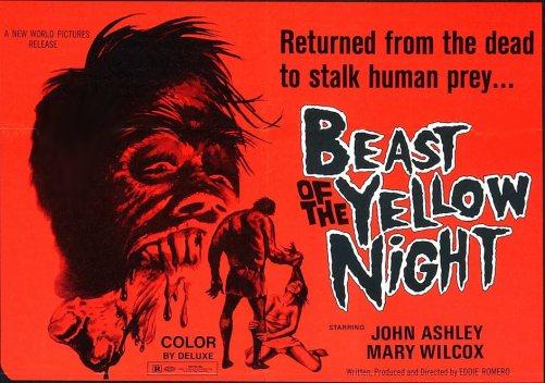 beast-of-the-yellow-night-1971.jpg