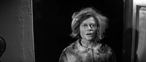 last-man-on-earth-movie-film-sci-fi-horror-1964-Emma-Danieli-jpg.png