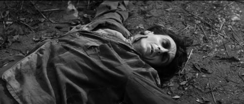 last-man-on-earth-movie-film-sci-fi-horror-1964-title-2.jpg