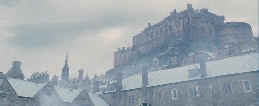 Burke-and-Hare-movie-film-2010-comedy-horror-Edinburgh-castle.jpg