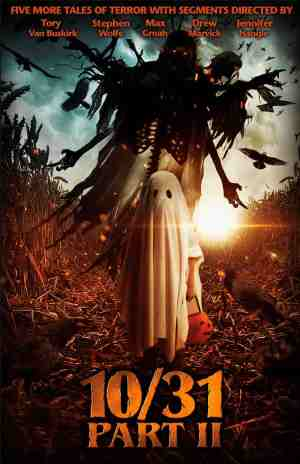 10-31-Part-II-moviefilm-horror-anthology-review-reviews-poster