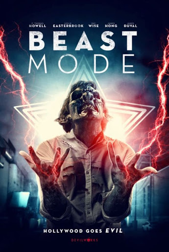 Beast Film