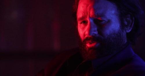 Cry-Havoc-movie-film-horror-grindhouse-2019-reviews-Richard-Tyson.jpg