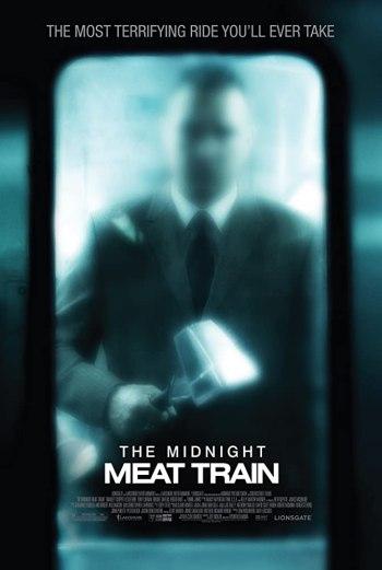 The-Midnight-Meat-Train-movie-film-horror-reviews-2008.jpg