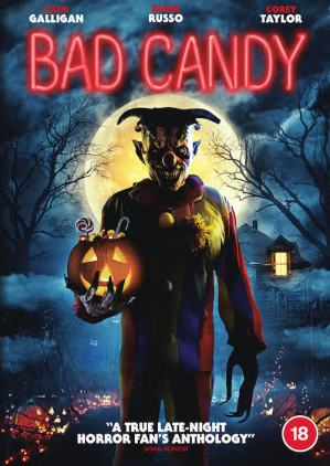Bad-Candy-movie-film-horror-anthology-review-reviews-UK-Kaleidoscope-DVD