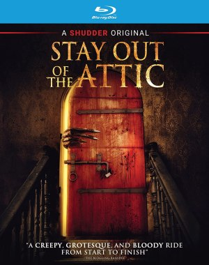 Stay-Out-of-the-Attic-movie-film-horror-Blu-ray-review-reviews
