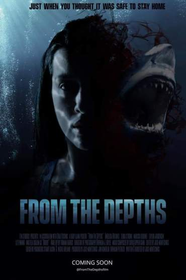 From-the-Depths-movie-film-2020-horror-shark