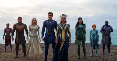 Eternals-Movie-Marvel-Cinematic-Universe-2021-costumes-revealed-teaser-trailer