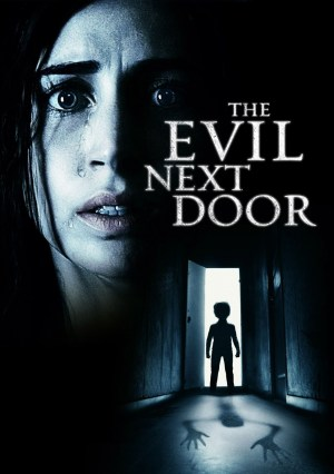 The-Evil-Next-Door-movie-film-Swedish-horror-2020-The-Other-Side-Andra-Sidan-review-reviews-poster