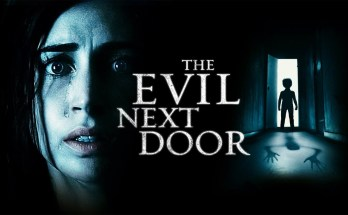 The-Evil-Next-Door-movie-film-Swedish-horror-2020-The-Other-Side-Andra-Sidan-review-reviews-promo