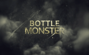 Bottle-Monster-movie-film-sci-fi-horror-mad-scientist-scorpions-2021