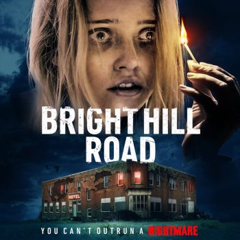 Bright-Hill-Road-movie-film-horror-review-reviews-alcoholic-Siobhan-Williams-2020-poster