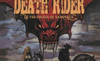 Death-Rider-in-the-House-of-Vampires-movie-film-horror-western-Glenn-Danzig-poster