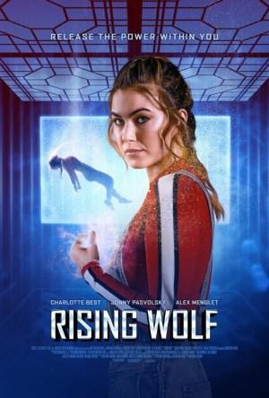 Rising-Wolf-Ascendant-movie-film-thriller-2021-Charlotte-Best-poster