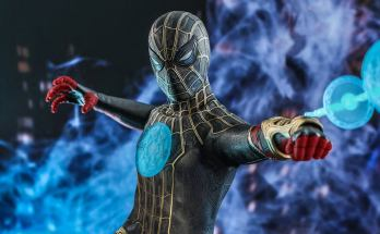 spider-man-no-way-home-new-spidey-suit