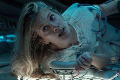 Oxygen-movie-film-survival-thriller-French-2021-Netflix-Mélanie-Laurent
