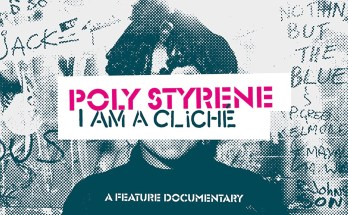 Poly-Styrene-I-Am-a-Cliché-reviews-movie-film-documentary-X-Ray-Spex-punk-2021