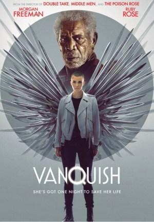 Vanquish-movie-film-action-thriller-2021-Rusby-Rose-Morgan-Freeman-poster