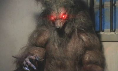 Werewolf-in-a-Women's-Prison-movie-film-horror-comedy-2006-review-reviews