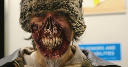 Behemoth-movie-film-sci-fi-horror-2020-possessed