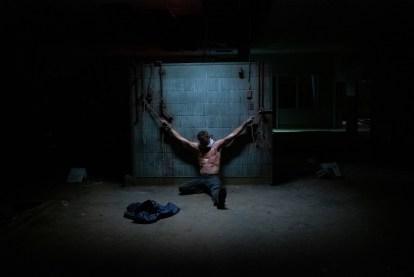 Demonic-movie-film-horror-2021-Neill-Blomkamp