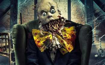 The-Curse-of-Humpty-Dumpty-movie-film-horror-British-2021-poster