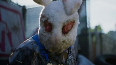 The-Forever-Purge-movie-film-action-horror-2021-review-reviews-evil-bunny