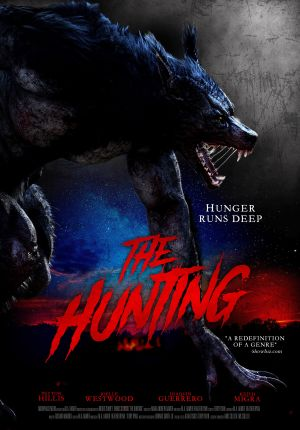 The-Hunting-movie-film-horror-werewolf-2021-poster-3