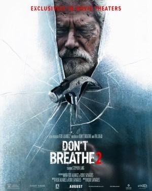Dont-Breathe-2-movie-film-2021-horror-thriller-Stephen-Lang-blind-hammer-poster
