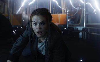 Escape-Room-Tournament-of-Champions-movie-film-action-horror-2021-Holland-Roden