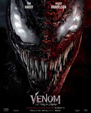 Venom-Let-There-Be-Carnage-movie-film-2021-poster
