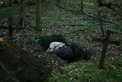 3-Demons-movie-film-horror-supernatural-2021