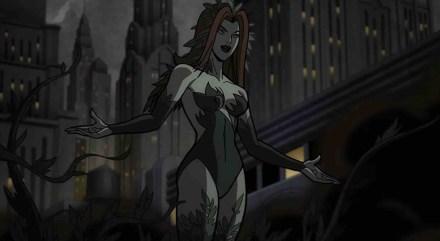 Batman-The-Long-Halloween-Part-Two-movie-film-animated-Blu-ray-Digital-Warner-Bros-Poison-Ivy