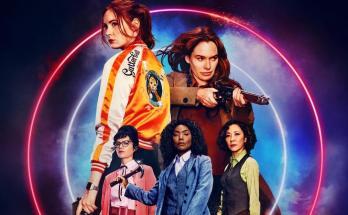 Gunpowder-Milkshake-movie-film-action-thriller-2021-poster-detail