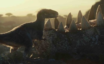Jurassic-World-Dominion-movie-film-sci-fi-action-adventure-dinosaurs-2022