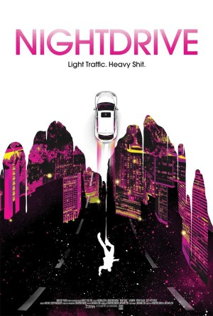 Night-Drive-movie-film-2021-poster-review-reviews