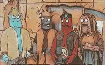 Night-of-the-Zomghouls-movie-film-horror-animatronics-2021-poster