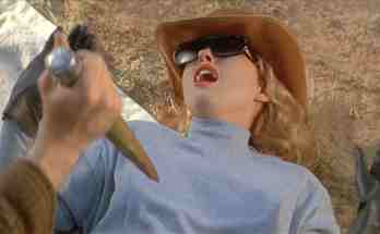 Sundown-The-Vampire-in-Retreat-movie-film-1989-comedy-horror-review-reviews-Deborah-Foreman