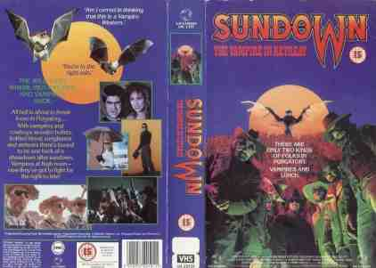 Sundown-The-Vampire-in-Retreat-movie-film-1989-comedy-horror-review-reviews-VHS-sleeve