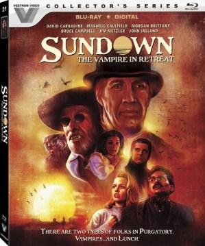 Sundown-The-Vampire-in-Retreat-movie-film-comedy-horror-1989-Vestron-Video-Blu-ray-review-reviews