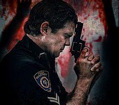 The-Amityville-Rising-movie-film-sci-fi-horror-zombies-2021-Thomas-Churchill-poster